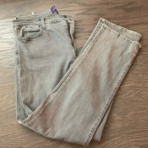 SALE! Not your daughters jeans slim jeans 16P